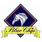 GJL Animal Feeds - Blue Chip - Horse Feed