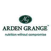 GJL Animal Feeds - Arden Grange - Dog Food