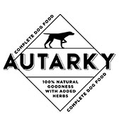 GJL Animal Feeds - Autarky - Dog Food