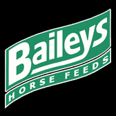 GJL Animal Feeds - Baileys - Horse Feed