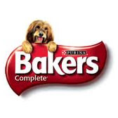 GJL Animal Feeds - Bakers Complete - Dog Food