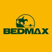 GJL Animal Feeds - Bedmax - Horse Feed
