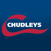 GJL Animal Feeds - Chudleys - Small Pet Food