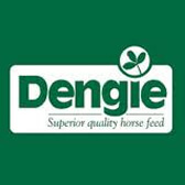 GJL Animal Feeds - Dengie - Horse Feed