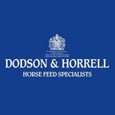 GJL Animal Feeds - Dodson and Horrell - Horse Feed
