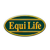 GJL Animal Feeds - Equilife - Horse Feed