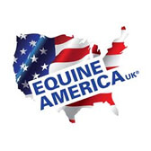 GJL Animal Feeds - Equine America - Horse Feed