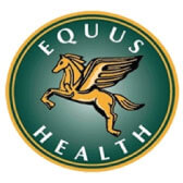 GJL Animal Feeds - Equus Health - Horse Feed