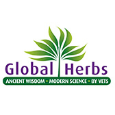 GJL Animal Feeds - GLobal Herbs - Horse Feed