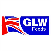 GJL Animal Feeds - GLW - Farmyard Products