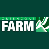 GJL Animal Feeds - Green Coat Farm - Cat Food