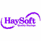 GJL Animal Feeds - Haysoft - Horse Feed