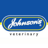 GJL Animal Feeds - Johnsons Vet - Poultry Food