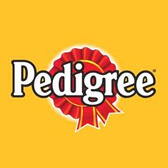 GJL Animal Feeds - Pedigree - Dog Food