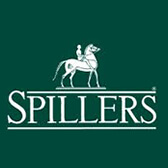 GJL Animal Feeds - Spillers - Horse Feed