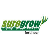 GJL Animal Feeds - Suregrow UK - Horse Feed