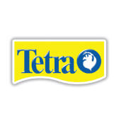 GJL Animal Feeds - Tetra - Small Pet Food