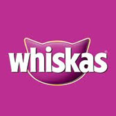 GJL Animal Feeds - Whiskas - Cat Food